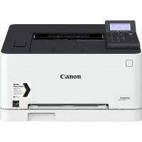 Принтер лазерный CANON i-SENSYS LBP-613CDw