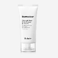 Гель-пенка для умывания Dr. Jart+ Dermaclear Micro pH Foam