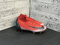 Бутсы , бутсы найк ,бутсы футбольные мужские ,обувь для футбола ,бутсы мужские футзальные