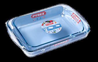 Набор форм для запекания Pyrex Essentials 2 предмета 912S799, фото 2