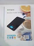 Цифровые кухонные весы, фото 2