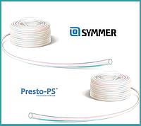 Шланг пищевой Symmer 14*1.5 ПВХ 50 м