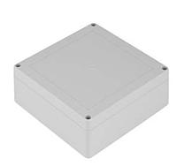 Корпус ZP120.120.60J для электроники, фото 1