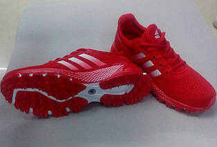 Кроссовки женские adidas Marathon, фото 2