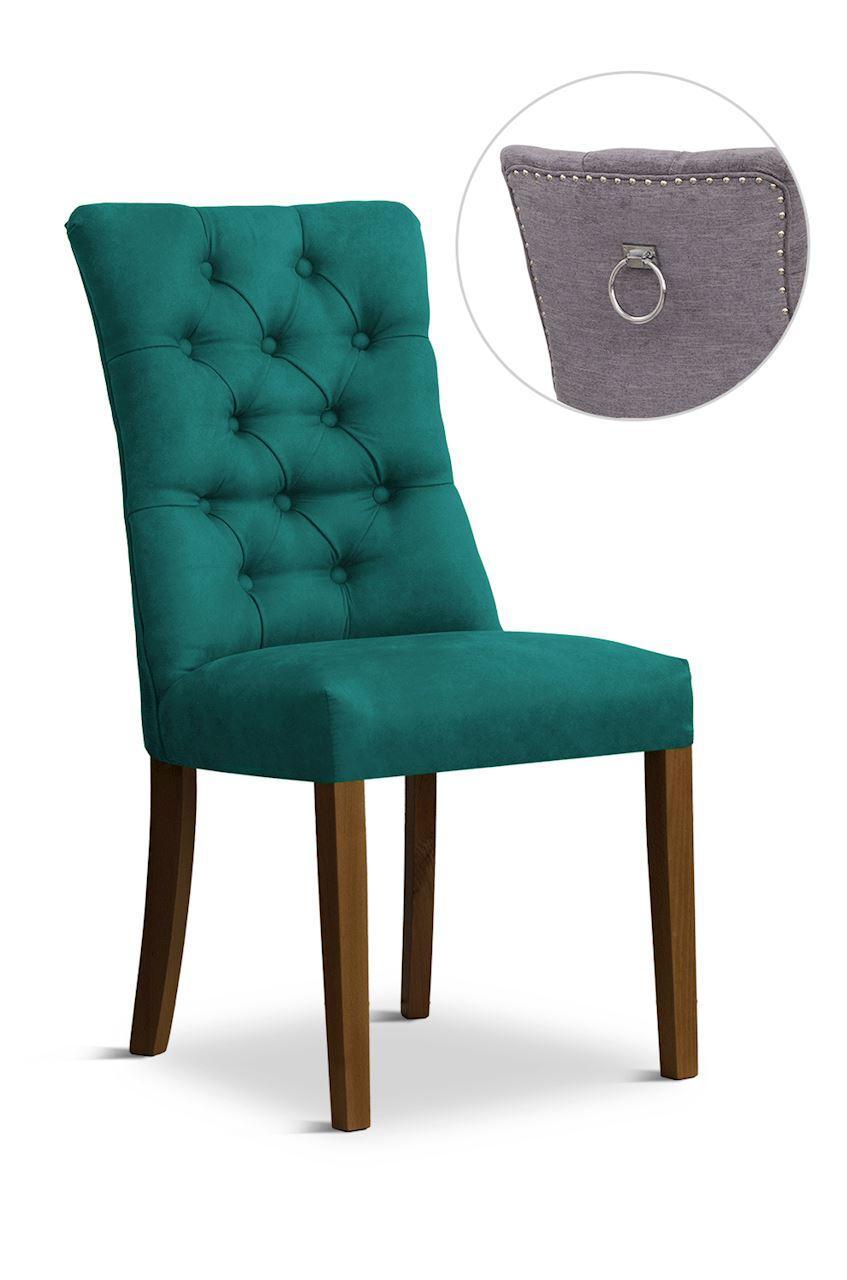 Кресло Lord II Atreve Морской