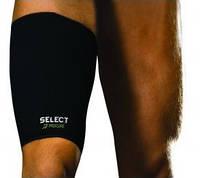 Набедренный бандаж Select Elastic Thigh support
