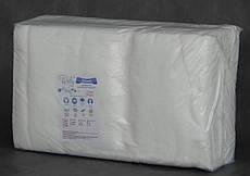 Полотенца в пачке Doily Compact из спанлейса (40х70см 40г/м2) 100шт.