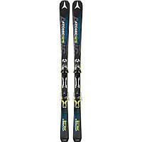 Горные лыжи Atomic Vantage X 80 CTI + XT 12 166cm (AASS01126 166)