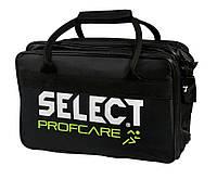 Медицинская сумка Select JUNIOR MEDICAL BAG
