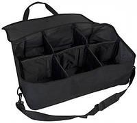Чемодан для мячей Select Match Ball Bag