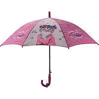 Зонтик детский Kite Kids 2001 R (R19-2001)