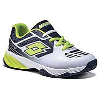 0395ed24 Детские теннисные кроссовки в Украине. Сравнить цены, купить ...