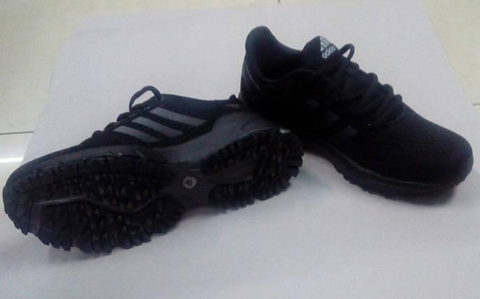 Кроссовки женские adidas , фото 2