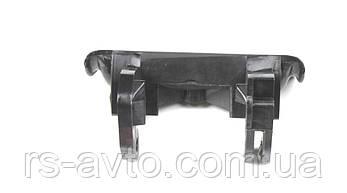 Ручка двери (задней, ляда) MB Mercedes Vito,  Мерседес Вито (W638) 96-03, фото 2