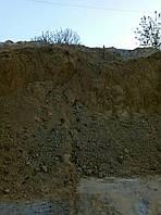 Песок павловский Одесса
