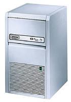 Льдогенератор CB184AHC INOX Brema