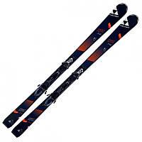 Горные лыжи Fischer Pro MTN 74 155cm (A13817 155)