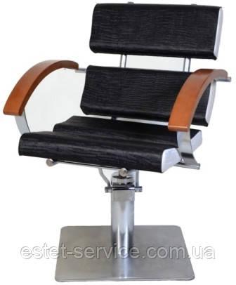 Парикмахерское кресло ГАЛА