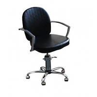 Кресло для салона красоты ЛАРА FZ004
