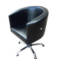 Кресло на гадравлике для салона красоты БЭЛЛА FZ022