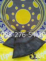 Камера 11.00 20 (300/508) Маз, Краз, Икарус