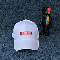 Кепка Supreme | Унисекс | Реплика