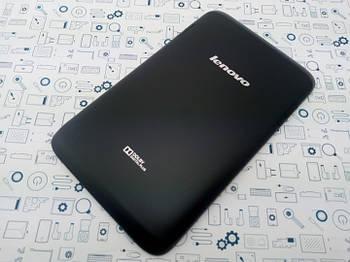 New. Задняя крышка Lenovo A1000 5SR9A464O2
