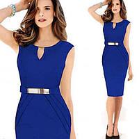 Женское платье   размер L (42) FS-7073-50