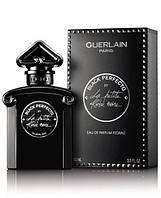 Женская парфюмированная вода Guerlain Black Perfecto by La Petite Robe Noire edp 100ml (BT13303)