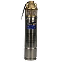 Глубинный насос Werk 4SKM100 (1000Вт, 3,6м3/ч)