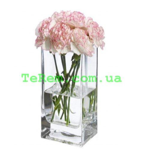 Ваза Botanica 43257