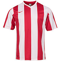 Футболка Nike Inter Stripe Jersey (217260-614) - Оригинал