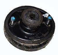 Амортизатор передний для Honda Civic 1995-2001, фото 1