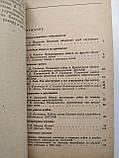 Клуб служебного собаководства В.Н.Зубко, фото 7