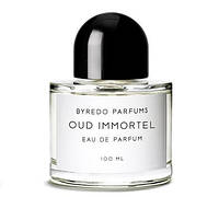 Тестер женского парфюма Byredo Parfums Oud Immortel edp 100 ml (BT13995)
