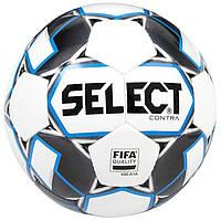 Футбольный мяч Select Contra (FIFA Quality) Размер 5