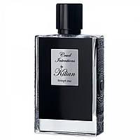Тестер женского парфюма By Kilian Cruel Intentions edp 50 ml (BT13932)