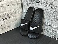 Шлепки тапочки сланцы,тапочки найк,сланцы NIKE,сланцы и тапочки,обувь мужская летняя