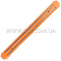 Подвеска магнитная для ножей и инструментов (50cm)