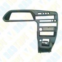 Корпус щитка панелі приладів ВАЗ 2113 2114 2115 Завод Сизрань.