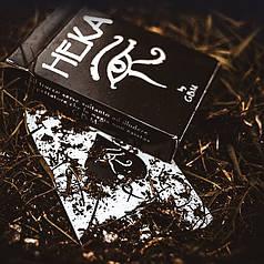 Карты игральные | Heka Playing Cards