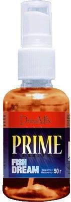 Спрей-ароматы DreaMix в ассортименте Prime