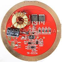 Цифровой драйвер светодиода для фонарей (TrustFire TR-S700)