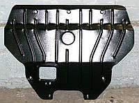 Защита картера двигателя Infiniti FX30  2008-, фото 1