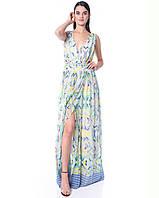Платье женское Silvian Heach Chelil (CVP19364VE)