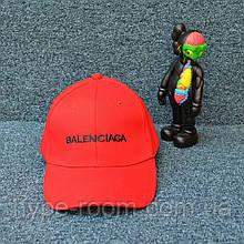 Кепка Balenciaga (ТОП Качество) Реплика