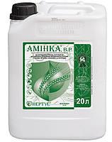 Гербицид Аминка в.р. (2,4 дихлофеноуксусная кислота 600 г/л)