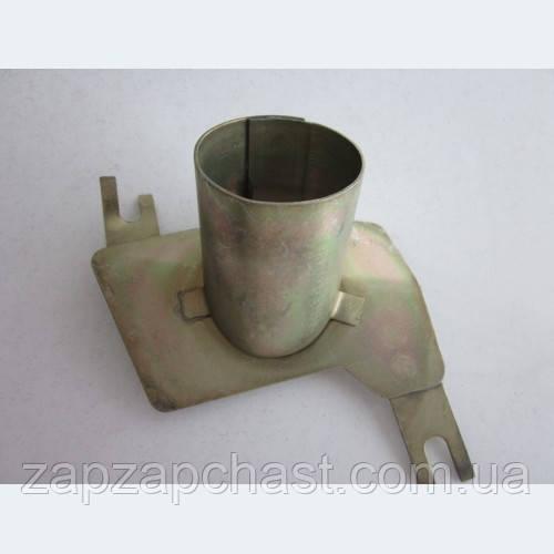Жаровня заборник горячего воздуха ваз 2101 2102 2103 2104 2105 2106 2107 завод