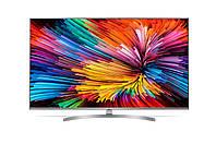 Телевизор LG 55UK7550, фото 1