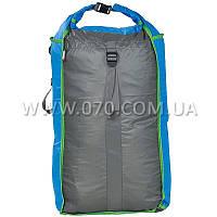 Рюкзак Tatonka Multi Light Pack L (30л), голубой 2207.194